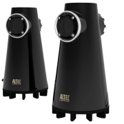 altec_lansing_fx3022_expressionist_bass_2-way_speaker_for_pc_and_mp3_1