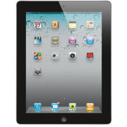 apple_ipad_2_16gb_wi-fi_black_1