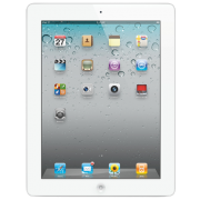 apple_ipad_2_16gb_wi-fi_black_2