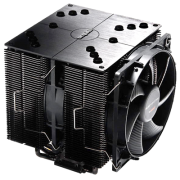 be_quiet!_intros_dark_rock_pro_cpu_cooler_2