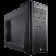corsair_new_carbide_pc_cases_1