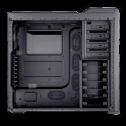 corsair_new_carbide_pc_cases_2