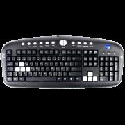 gk200tactile_gaming_keyboard_1