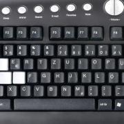 gk200tactile_gaming_keyboard_2