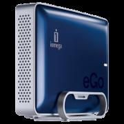 iomega_ego_1_tb_usb_2-0_desktop_external_hard_drive_1