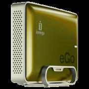 iomega_ego_1_tb_usb_2-0_desktop_external_hard_drive_2