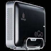 iomega_ego_1_tb_usb_2-0_desktop_external_hard_drive_3