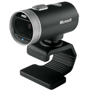 microsoft_lifecam_cinema_hd_webcam_1