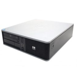 Hp Used Computer dc7900