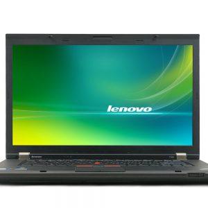 IBM T510 Laptop