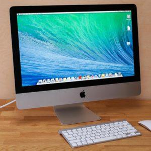 Apple Used computer