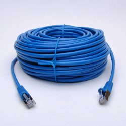 100 foot cat5 ethernet cable