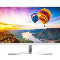 samsung 32 lcd monitor